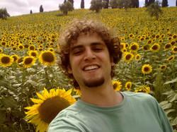 Tiago Ribeiro Duarte
