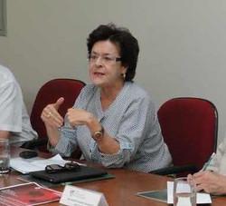 Fernanda Sobral