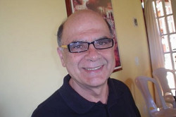 Ivan da Costa Marques