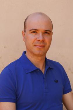 Adriano Premebida