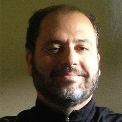 Renzo Taddei