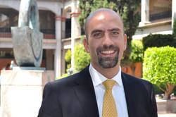Leandro Rodríguez-Medina
