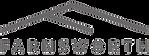 FW Logo 3_.png