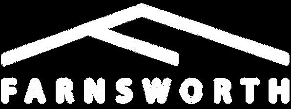 FW Logo 3_WHT.png