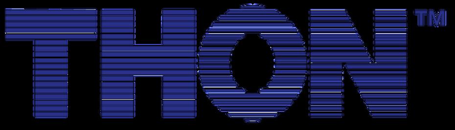 thon-logo.png