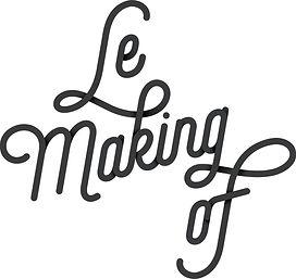 LeMakingOF_logo.jpg