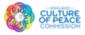 ACPC_HORIZ_Logo_Color_SCREEN_FFINAL.png