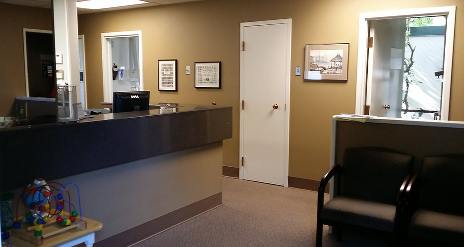 Kirkland Dentist Bellevue Dentist Woodinville Dentist Redmond Dentist
