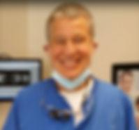 Dr. Mock
