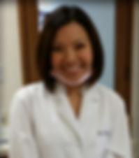 Dr. Tran Dr. Tran-Dilay
