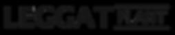 Leggat Plant Ltd Logo