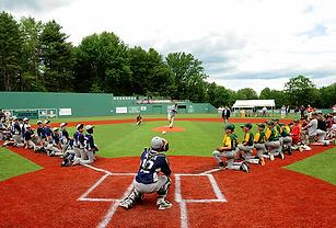 baseball 1.webp