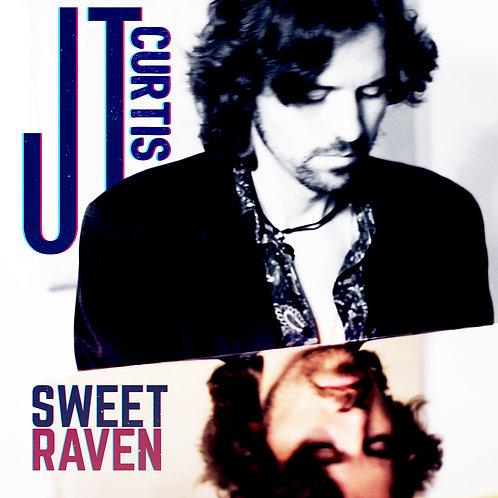 Sweet Raven - Mp3
