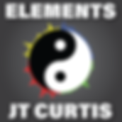 Elements_AlbumCover.png