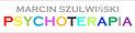 Zrzut ekranu 2020-02-2 o 22.00.10.png
