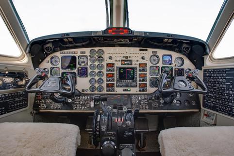 N3MH_KA350_Panel.jpeg
