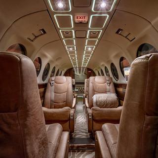FL-243 interior.jpg