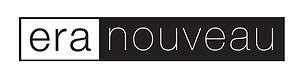 eranouveau_logo.jpg