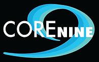 corenine.jpg