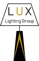 luxlighting.jpg