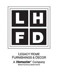 LHFD_logo.jpg