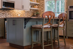 coombs_kitchen