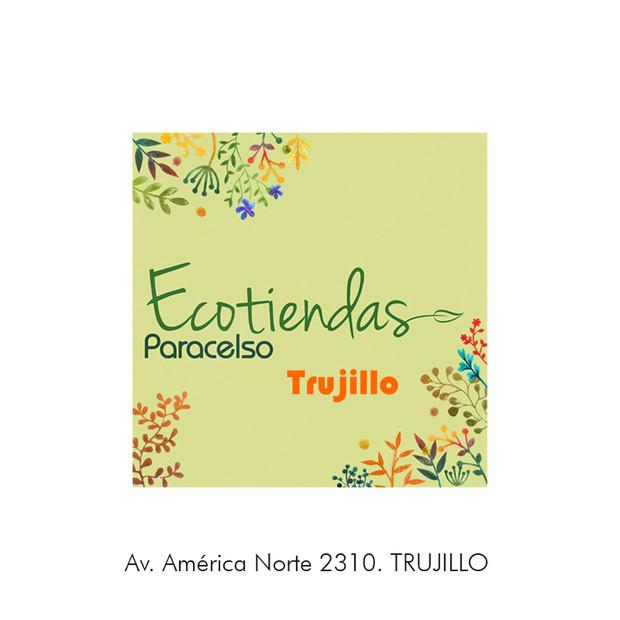 35_EcotiendasParacelso.jpg