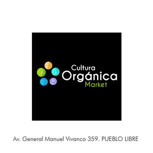 29_CulturaOrganicaMarket.jpg