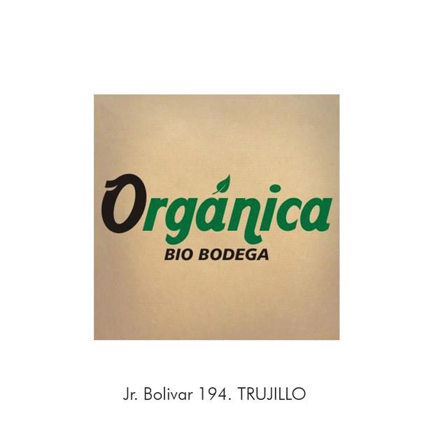 34_OrganicaBioBodega.jpg