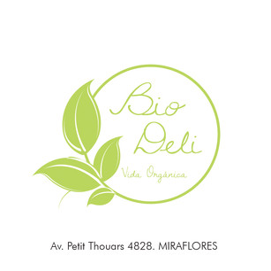 14_BioDeliOrganico.jpg