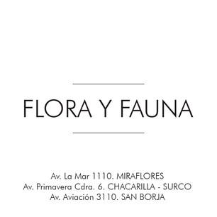 15_FloraYFauna.jpg