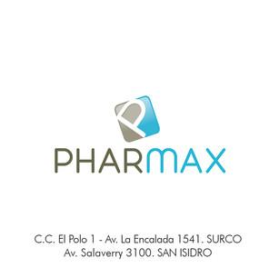 20_Pharmax.jpg