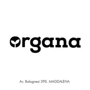 30_Organa.jpg