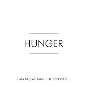 23_Hunger.jpg
