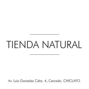 38_TiendaNatural.jpg
