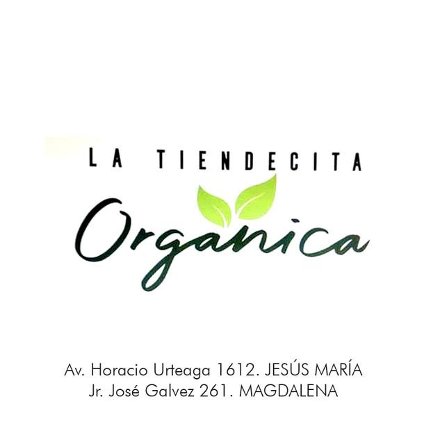 26_LaTiendecitaOrganica.jpg