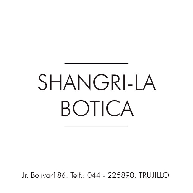 33_Shangri-La.jpg