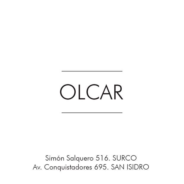 19_Olcar.jpg