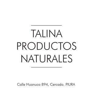 36_TalinaProductosNaturales.jpg