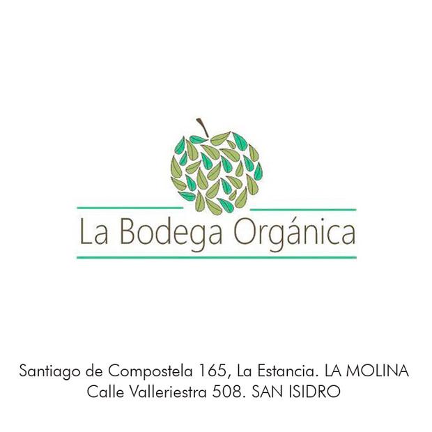 04_LaBodegaOrganica.jpg