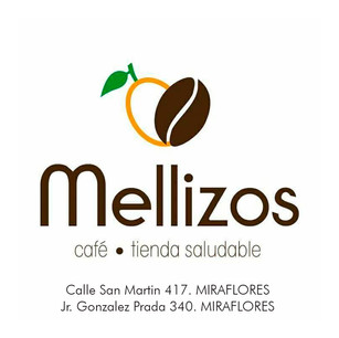 16_Mellizos.jpg