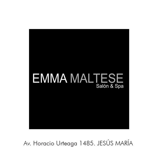 27_EmmaSalonSpa.jpg