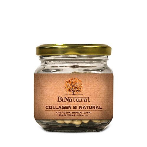 Collagen BiNatural