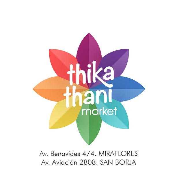 13_ThikaTanhiMarket.jpg