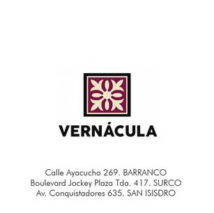 02_Vernacula.jpg