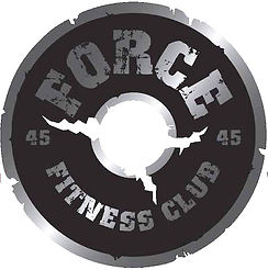Force Fitness Club.jpg
