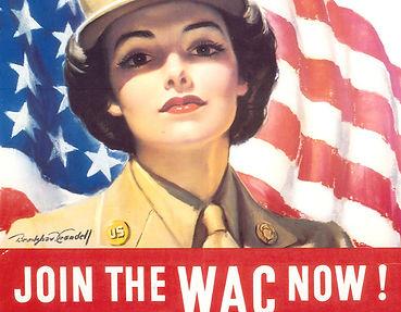 Women Army Corps.jpg