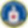 1200px-Seal_of_the_U.S._Central_Intellig