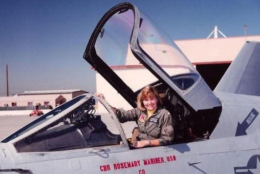 Rosemary Mariner.jpg