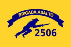 Flag_of_Brigade_2506.png